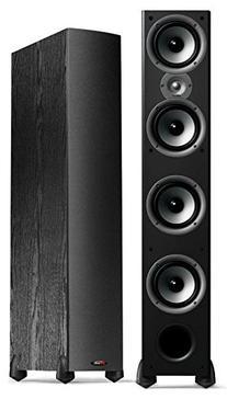 Polk Audio Monitor70 Series II Floorstanding Loudspeaker