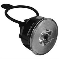 Sigma Mono FL USB Rechargeable Bicycle Headlight