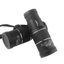Aenmil® Monocular Telescope 20x52 Telescope Powerful and