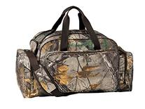 The Monster Gear Bag - RealTree APX