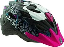 Bell YOUTH Monster High Voltage Ghoul Helmet