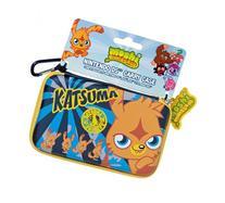 Moshi Monsters Console Carry Case - Katsuma