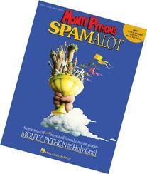 Monty Python's Spamalot: 2005 Tony  Award Winner - Best