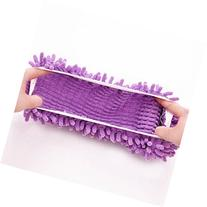 Generic Mop Shoe Cover Dusting Floor Cleaning Slipper