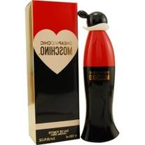 CHEAP & CHIC by Moschino Perfume for Women