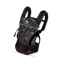MANDUCA Limited Edition Mosquitoes Baby Carrier New Style