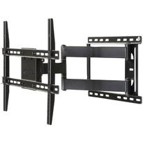 Large Full Motion Articulating Mount For 37 inch to 84 inch