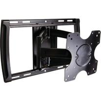 OmniMount OS120FM Full Motion TV Mount for 42-Inch to 70-