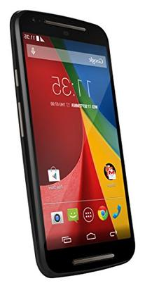 Motorola XT1068 Moto G  DUAL SIM 8GB Factory Unlocked 3G