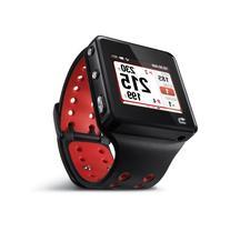 Motorola MOTOACTV 16GB Golf Edition GPS Sports Watch MP3