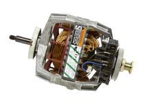 Speed Queen 511629P Motor Kit