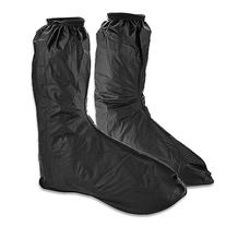 Motorcycle Mens Waterproof Outdoor Protective Gear Rain Boot