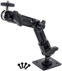 Arkon Camera Wall Mount for CCTV POV Camcorders Cameras