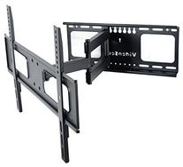 "VideoSecu Mounts Articulating TV Wall Mount for most 32"" 37"