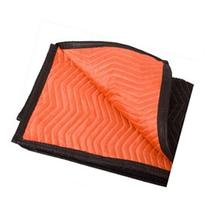 FF 72 x 80 Full Size 2 Color Moving Blanket, Model FFMB