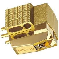 Moving Coil Cartridge - DL-304