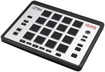 Akai Professional MPC Element Compact Music Production