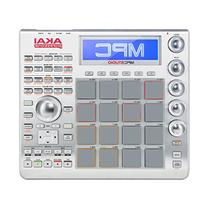 Akai Professional MPC Studio | Music Production Controller