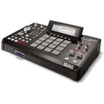 Pro MPC2500 Beat Production Station, backlit LCD