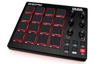 Akai Professional MPD218 | MIDI Drum Pad Controller with