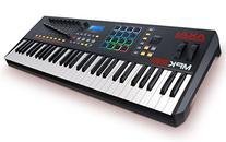 Akai Professional MPK261 | 61-Key USB MIDI Keyboard & Drum