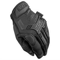 Mechanix MPT-55-009 M-Pact Tactical Glove Covert Black