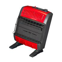 Mr. Heater Buddy Wall Mount Heater 10,000 BTU MHVFB101LP
