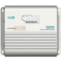 Boss Mr800 800w 2 Ch Marine Rated Amplifier Amp 2 Channel