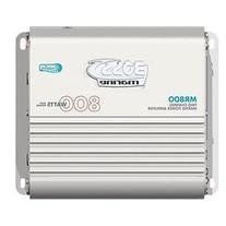 Boss Audio MR800 Marine Power Amplifier 2-Channel MOSFET Bridgeable