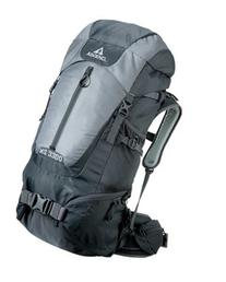 Ascend MS3300 Trail Pack