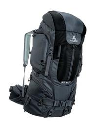 Ascend MS4400 Trail Pack