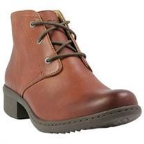 Bogs Muck Boots Womens Kristina Chukka Waterproof 71703