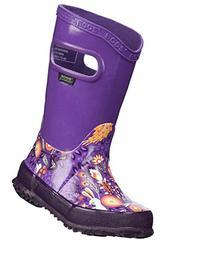 Bogs Muck Boots Girls Kids Rainboot Forest 71739
