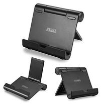 Anker Multi-Angle Aluminum Stand for Tablets, e-readers and