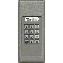 Multi-Code 420001 300MHz Door Opener Wireless Keypad