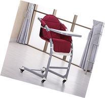 Unicoo - Multi-functional High Chair