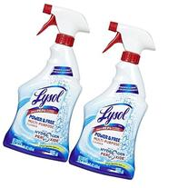 Lysol Multi-Purpose Cleaner w/ Hydrogen Peroxide - Citrus