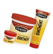 Corona Multi-Purpose Ointment - 36 oz