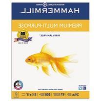 Hammermill Paper, Premium Multipurpose Paper, 8.5 x 11 Paper