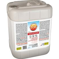 303  Multi-Surface Cleaner, 5 Gallon