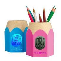 Soondar Multifunctional Creative Pencil Tip Design Pen