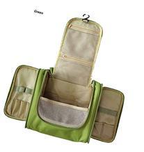 Adina Multifunctional Travel Portable Pensile 300D High-