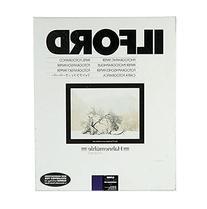 """Ilford 11 x 14"""" Multigrade Art 300 Paper"""