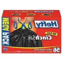 Hefty Strong Large Trash Bags  - Packaging May Vary