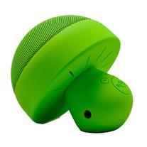 KINGLAKE New Mushroom Mini Portable Bluetooth 3.0 Speaker