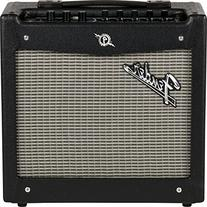 Fender Mustang I V2 20-Watt 1x8-Inch Combo Electric Guitar
