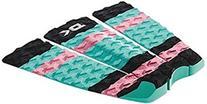 Dakine Mute Pad, Black/Mint/Pink
