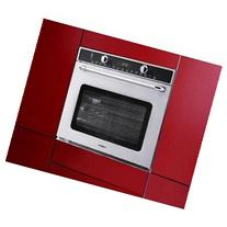 MWOV301ES Capital 30 Single Electric Wall Oven