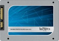 "Crucial MX100 128GB SATA 2.5"" 7mm  Internal Solid State"