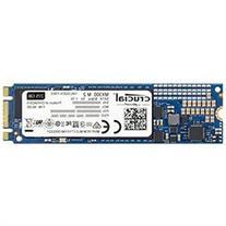 Crucial MX300 275 GB Internal Solid State Drive - SATA - 530
